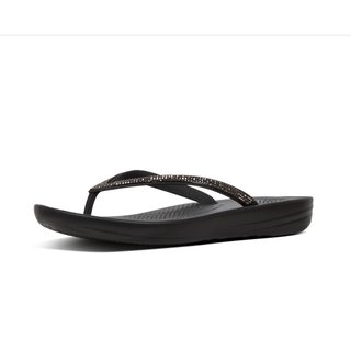 FITFLOP R08-001