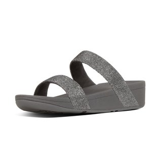 FITFLOP R22-054