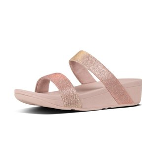FITFLOP R22-323