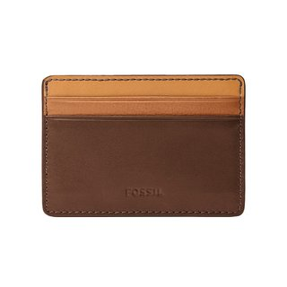 FOSSIL SML1784914
