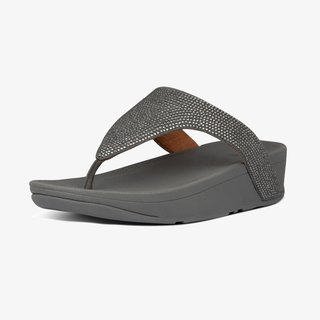FITFLOP T81-054