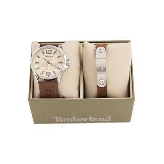 TIMBERLAND T TBL15905JYS-07GSET