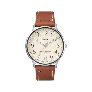 TIMEX T TW2R25600