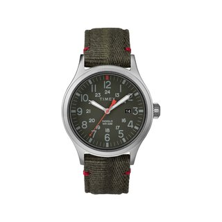 TIMEX T TW2R60900