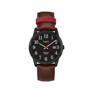 TIMEX T TW2R62300