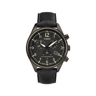 TIMEX T TW2R88400