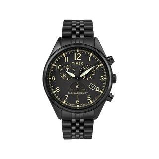 TIMEX T TW2R88600