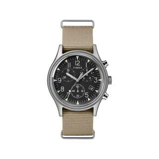 TIMEX T TW2T10700