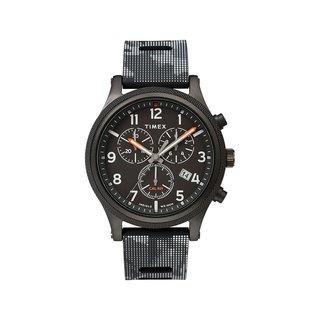 TIMEX T TW2T33100