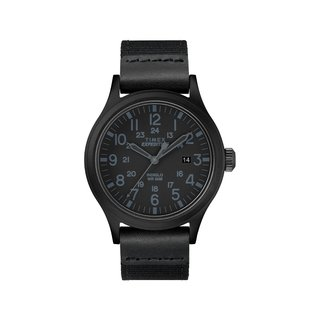 TIMEX T TW4B14200