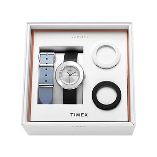 TIMEX T TWG020100