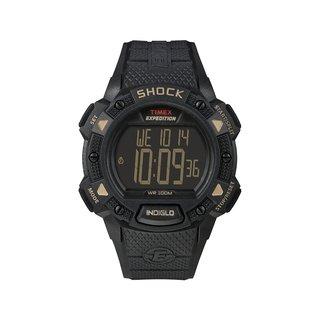 TIMEX T TWT49896