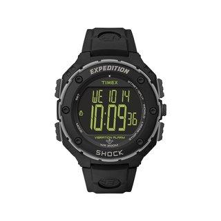 TIMEX T TWT49950