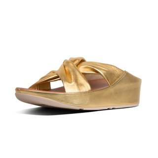 FITFLOP V15-667