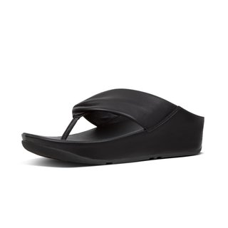 FITFLOP V16-001