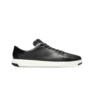 COLE HAAN W02896