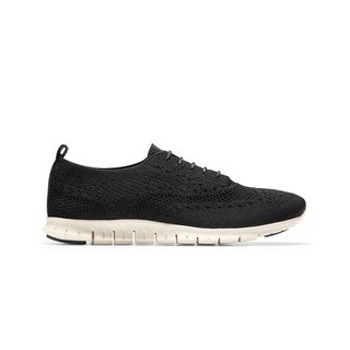 COLE HAAN W06723
