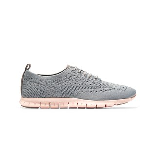 COLE HAAN W06727