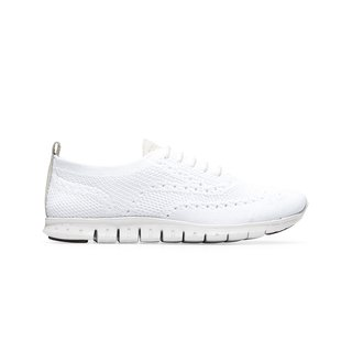 COLE HAAN W06731