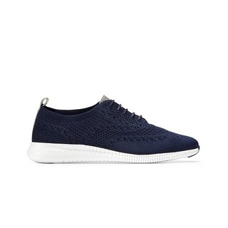COLE HAAN W10586