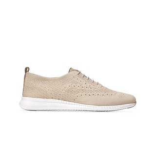 COLE HAAN W11154