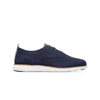 COLE HAAN W11503
