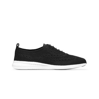 COLE HAAN W11511