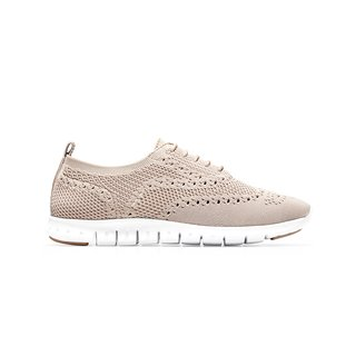 COLE HAAN W14283