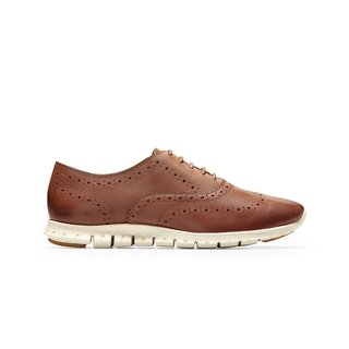 COLE HAAN W14476
