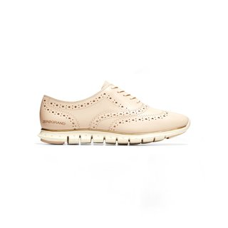 COLE HAAN W16193