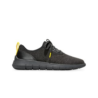COLE HAAN W16575