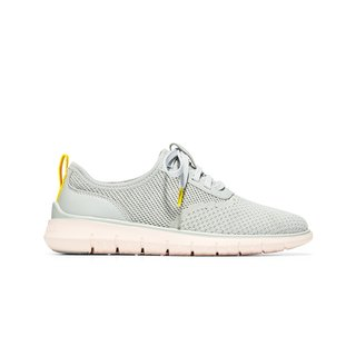 COLE HAAN W16580
