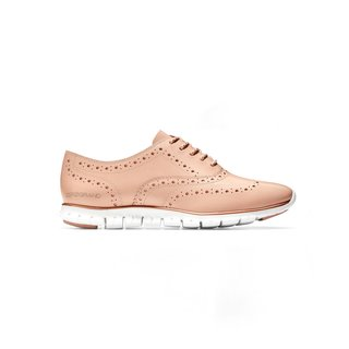 COLE HAAN W17004