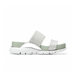 COLE HAAN W17047