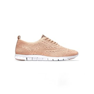 COLE HAAN W17100