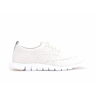 COLE HAAN W17101