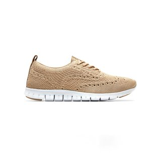 COLE HAAN W17106