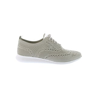 COLE HAAN W17223