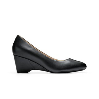 COLE HAAN W17526