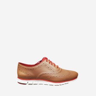 COLE HAAN W17862