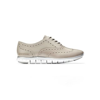 COLE HAAN W18112