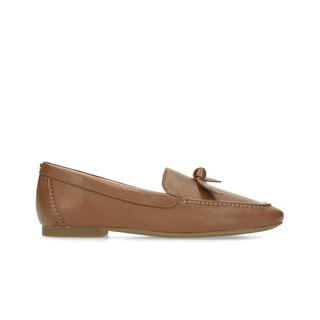 COLE HAAN W18162