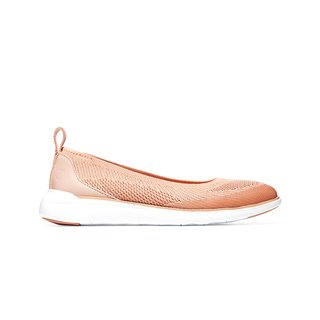 COLE HAAN W18217