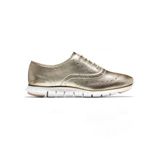 COLE HAAN W18279