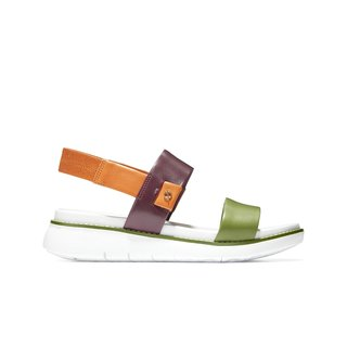 COLE HAAN W18462