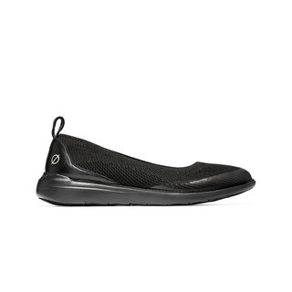 COLE HAAN W18499