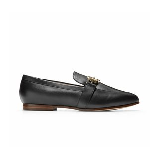 COLE HAAN W19233