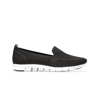 COLE HAAN W20352