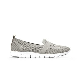 COLE HAAN W20353