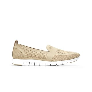 COLE HAAN W20355